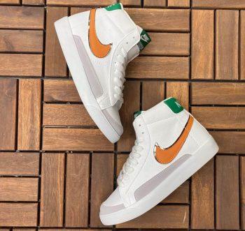 Çakma-Nike-Blazer
