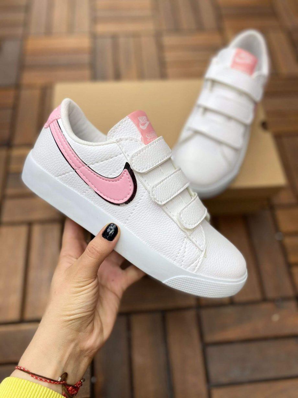 Çakma-Nike-Blazer-Ayakkabı