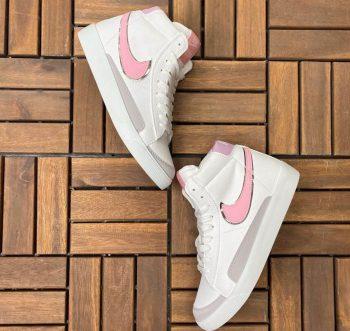 Replika-Nike-Blazer