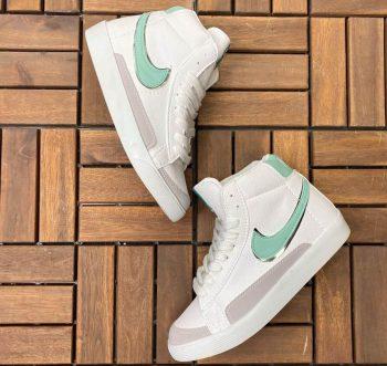 Replika-Nike-Blazer-Ayakkabı