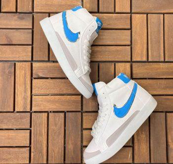 Replika-Nike-Blazer-Bilekli