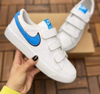 Replika-Nike-Blazer-Spor-Ayakkabı